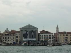 Фото из тура Пришел, увидел, убедил!Рим, Неаполь, Венеция!, 01 августа 2016 от туриста Адмирал Котяткин