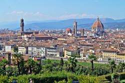 Фото из тура Спешим в Рим! + Венеция!, 02 августа 2016 от туриста Таша