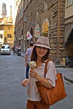 Фото из тура Спешим в Рим!Венеция и Флоренция!, 02 августа 2016 от туриста Таша