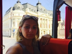 Фото из тура Шикарные выходные..., 03 августа 2016 от туриста VikToRia