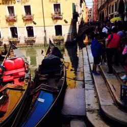 Фото из тура Прекрасная венецианка!Вена, Верона и Будапешт!, 26 июля 2016 от туриста Ирина