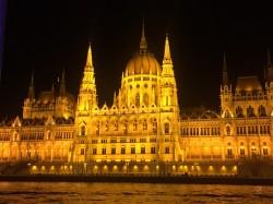 Фото из тура Супер блиц!!!Краков, Прага, Мюнхен, Вена, Будапешт!, 10 августа 2016 от туриста Juliams22