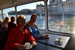Фото из тура Бодрящий кофеек!, 11 августа 2016 от туриста Янина