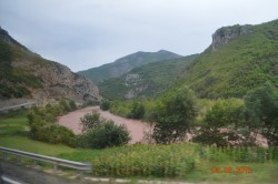 Фото из тура Летние акварели Балкан…, 06 августа 2016 от туриста Камелия