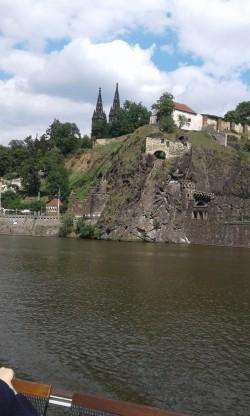 Фото из тура Супер блиц!!!Краков, Прага, Мюнхен, Вена, Будапешт!, 10 августа 2016 от туриста Танюша