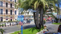 Фото из тура Лазурная интрига!Ницца, Канны, Монако, Генуя и Венеция, 02 августа 2014 от туриста Viki