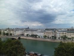 Фото из тура Bonjour! Ola! Bonjorno! Париж - Барселона - Рим + Флоренция!, 07 августа 2016 от туриста Наталя