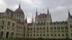 Фото из тура Под звучание музыки!Вена, Зальцбург и Будапешт, 27 июня 2015 от туриста Iren