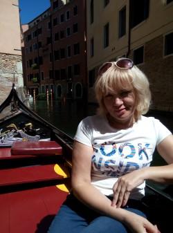 Фото из тура Спешим в Рим! + Венеция!, 02 августа 2016 от туриста tarin