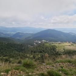 Фото из тура Отпуск разноцветный, словно сны, 09 августа 2016 от туриста Тамарик