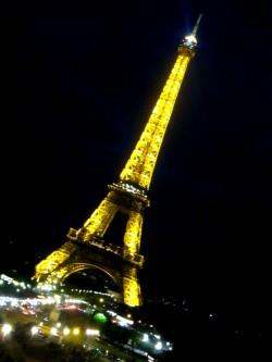 Фото из тура А я в Париже! + Диснейленд!, 26 июля 2016 от туриста malishka
