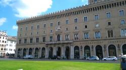 Фото из тура Рим прекрасный всегда!Милан, Генуя, Флоренция и Венеция!, 14 августа 2016 от туриста Annja