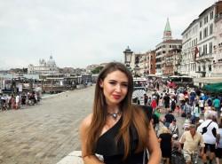 Фото из тура Короткое свидание в Италии: Верона, Милан, Венеция, 15 августа 2016 от туриста  Anyuta210