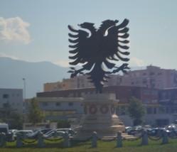 Фото из тура Летние акварели Балкан…, 06 августа 2016 от туриста Lybovzla