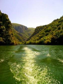 Фото из тура В объятиях Балкан!Белград, Скопье, София и Бухарест..., 21 августа 2016 от туриста Виктория