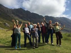 Фото из тура Увлекательное путешествиеБритания, Шотландия + Ирландия…, 13 августа 2016 от туриста Ярік