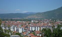 Фото из тура Летние акварели Балкан…, 06 августа 2016 от туриста Turist