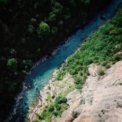Фото из тура Лучики Монтенегро!, 13 августа 2016 от туриста sashaagv