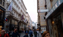 Фото из тура Мелодичный уикенд в ВенеНовый год, 14 июля 2016 от туриста Aleks