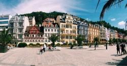 Фото из тура Любимый дует Чехия + ВенгрияПрага, Вена, Дрезден + Будапешт, 21 августа 2016 от туриста rsLisa