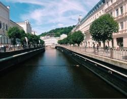 Фото из тура Любимый дует Чехия+ВенгрияПрага, Вена, Дрезден + Будапешт, 21 августа 2016 от туриста rsLisa