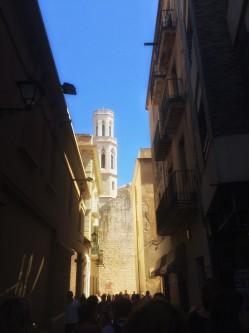 Фото из тура Кастаньеты испанского сердца, 07 августа 2016 от туриста Dariana