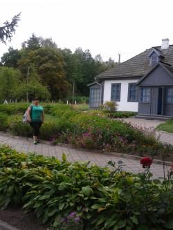 Фото из тура Сказания Волыни…с отдыхом на Шацких озерах!!!, 20 августа 2016 от туриста Маринка