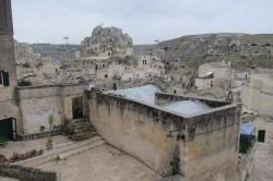 Фото из тура Она сводит с ума… Красотка Италия! + Сицилия и Мальта, 22 июля 2014 от туриста LediGala