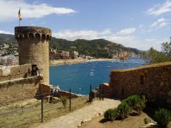 Фото из тура Летний отпуск под испанскими парусамиМоре в Испании! Барселона! Прованс! Венеция + Верона!, 12 июня 2016 от туриста Колян