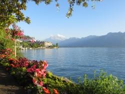 Фото из тура Секреты вкуса: Германия, вся Швейцария и Австрия!!!, 31 июля 2016 от туриста oony