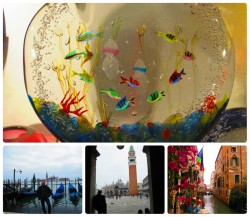 Фото из тура Счастливое сомбреро! Барселона, Ницца и Венеция!, 27 марта 2016 от туриста Артур
