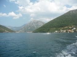 Фото из тура Летний хит – Монтенегро!, 20 августа 2016 от туриста tais