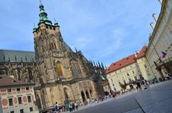 Фото из тура Happy days или 5 столиць!!!...Берлин, Прага, Вена, Будапешт и Варшава..., 31 августа 2016 от туриста Gaus-3d