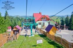 Фото из тура Закарпатье - рецепт бодрости… СПА & Релакс, 23 августа 2016 от туриста nastaziya