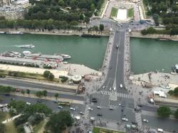 Фото из тура О чем думают в Париже…Франция + ШвейцарияПариж, Нормандия,Женева, Берн, Люцерн, Цюрих, 06 августа 2016 от туриста Марина