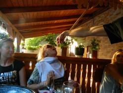 Фото из тура Как мир прекрасная она... Остров!.. Остров..! Греция!.., 16 июня 2012 от туриста Странник