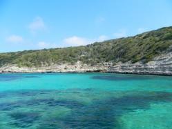 Фото из тура Как мир прекрасная она... Остров!.. Остров..! Греция!.., 16 июня 2012 от туриста Istorik