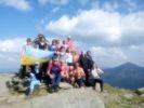 Фото из тура Карпатских гор перезвон, 04 сентября 2016 от туриста Ludaf