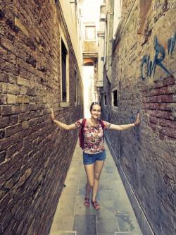 Фото из тура Прекрасная венецианка!Вена, Верона и Будапешт!, 23 августа 2016 от туриста Juli.J.