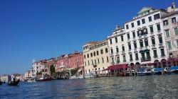 Фото из тура Струны испанского сердца…Милан , Ницца , Барселона , Венеция , Верона !, 07 августа 2016 от туриста Анастасия
