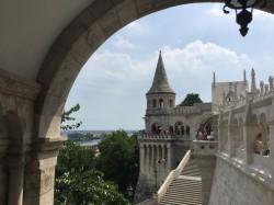 Фото из тура Под звучание музыки!Вена, Зальцбург и Будапешт, 23 июля 2016 от туриста S.L.