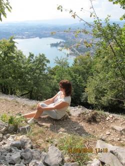 Фото из тура Секреты вкуса: вся Швейцария + Зальцбург и Вена!!!, 28 августа 2016 от туриста ирина