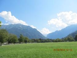Фото из тура Секреты вкуса: Германия, вся Швейцария и Австрия!!!, 28 августа 2016 от туриста ирина