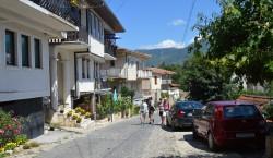 Фото из тура Летние акварели Балкан…, 06 августа 2016 от туриста Sonata