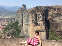 Фото из тура Музыка прибоя, 17 июля 2015 от туриста Наталі