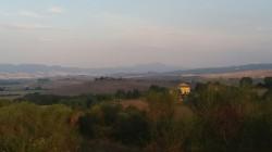 Фото из тура О Тоскане… со вкусом + Монтекатини-Терме, 04 сентября 2016 от туриста Kseniya Putintseva