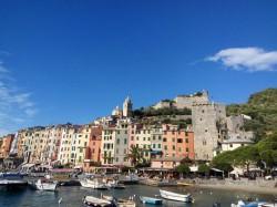 Фото из тура О Тоскане… со вкусом + Монтекатини-Терме, 04 сентября 2016 от туриста таня