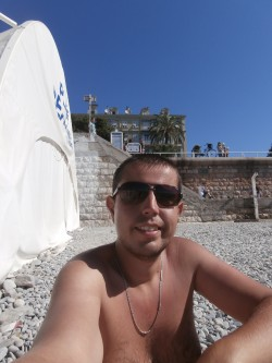 Фото из тура Летний отпуск под испанскими парусамиМоре в Испании! Барселона! Прованс! Венеция + Верона!, 09 июля 2016 от туриста ping-win