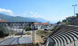 Фото из тура Летние акварели Балкан…, 06 августа 2016 от туриста Stasy