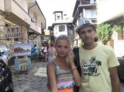 Фото из тура Летний мир: Болгария!!!, 18 августа 2016 от туриста Advar